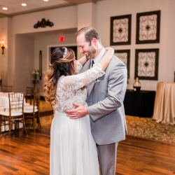 Magnificent Moments Weddings Yessica Grace Photo Brakefield At Riverwalk (33)