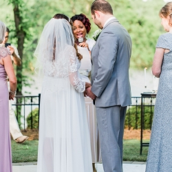 Magnificent Moments Weddings Yessica Grace Photo Brakefield At Riverwalk (5)