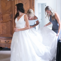 Magnificent Moments Weddings Dpersonett Photography Duke Mansion (12) Min