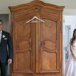 Magnificent Moments Weddings Dpersonett Photography Duke Mansion (16) Min