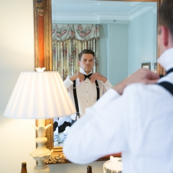 Magnificent Moments Weddings Dpersonett Photography Duke Mansion (18) Min
