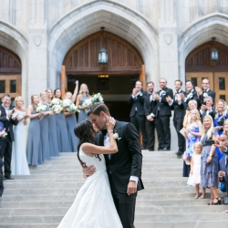 Magnificent Moments Weddings Dpersonett Photography Duke Mansion (33) Min