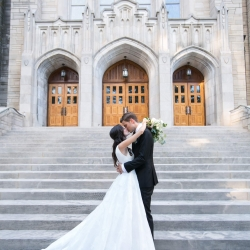 Magnificent Moments Weddings Dpersonett Photography Duke Mansion (35) Min