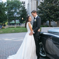 Magnificent Moments Weddings Dpersonett Photography Duke Mansion (38) Min