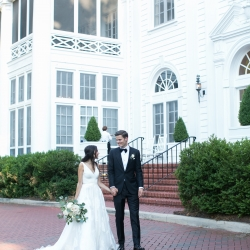 Magnificent Moments Weddings Dpersonett Photography Duke Mansion (42) Min