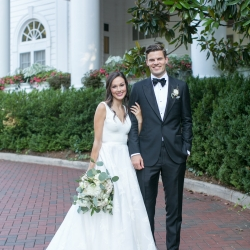 Magnificent Moments Weddings Dpersonett Photography Duke Mansion (43) Min
