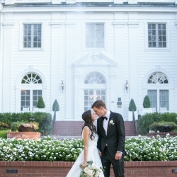 Magnificent Moments Weddings Dpersonett Photography Duke Mansion (47) Min