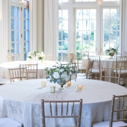 Magnificent Moments Weddings Dpersonett Photography Duke Mansion (48) Min