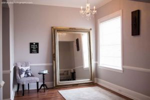 Separk Mansion Bridal Suite 1