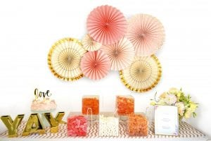 Sugarfina Gourmet Candy Bar