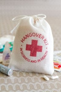 B3995f46e266dfb9005747c9d0a881c2 Emergency Hangover Kit Emergency Kits