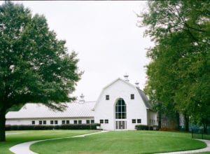 Our top 9 charlotte wedding venues charlotte wedding planner the dairy barn is a beautiful barn located in fort mill south carolina it boasts a gorgeous wooden beam ceremony site upstairs with a beautiful view of junglespirit Choice Image