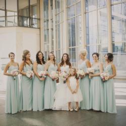 charlotte wedding planner